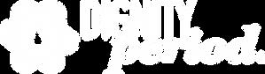 logo_white_CMYK.png
