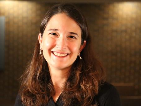 Anne Sebert Kuhlmann joins the board of directors