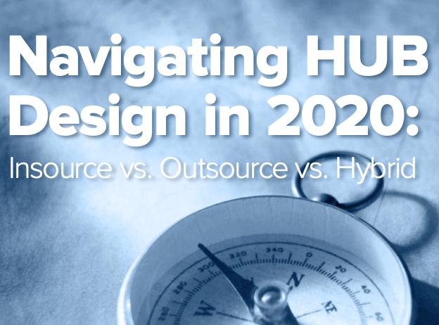 Pharma HUB Design Webinar Whitepaper