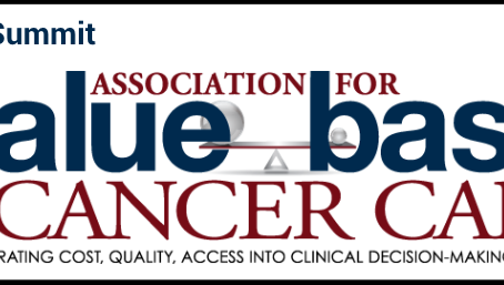 10 Takeaways from the 2018 Association of Value-Based Cancer Care Summit
