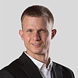 Yuri Noudel