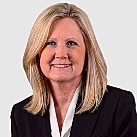 Sheryl Heinle