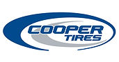 Cooper tire dealers in Fruita Colorado