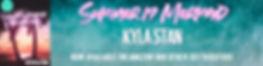 wix banner.jpg