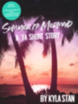 Summer 17 Mermaid Ebook cover.jpg