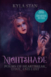 Nightshade ebook cover.jpg