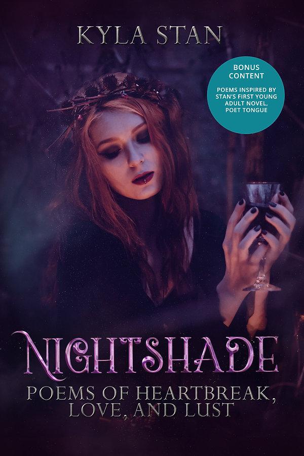 Nightshade ebook cover.jpg