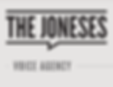 the joneses.png