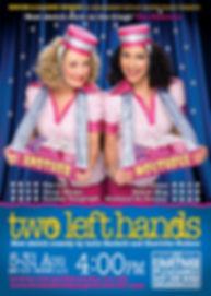 edinburgh 2009 poster front.jpg