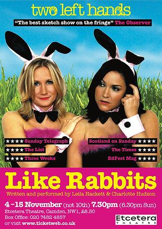 like rabbits jpeg.jpg