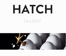 hatch.png