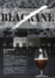 (決定液濃)BLACRANE.jpg
