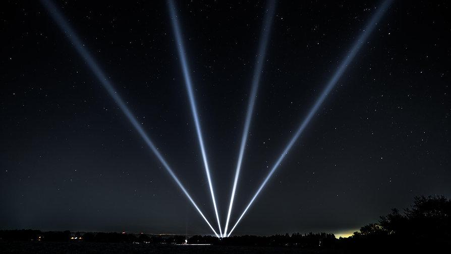 Space-Cannon-Sky-Eyes-Four.jpg