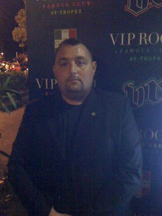 VIP-ROOM+discothèque+,Jean-Roch+,+protec