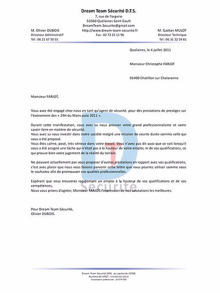lettre-de-recommandation-2_edited.jpg