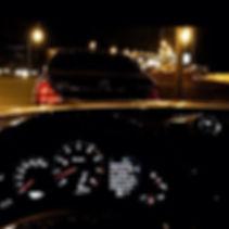 Chauffeur de sécurité