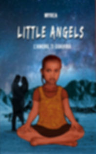 cover Little Angels ebook.jpg