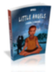 LIBRO WEB LITTLE ANGELS.jpg