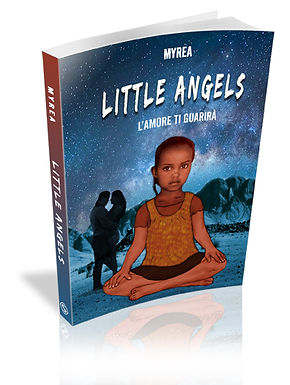 LIBRO WEB LITTLE ANGELS.jpg