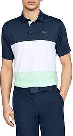 ua_golf.jpg