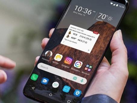 iphoneがどうやったら動くか知らなくてもiphoneは売れる