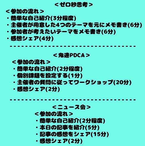 スクリーンショット 2021-03-12 8.28.18.png