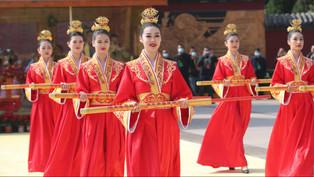 「中国の宗教」とは何か? 世界屈指の研究者が語る【クーリエ・ジャポンからの抜粋-Vol.180】