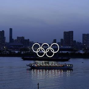 米紙「日本政府は損切りし、IOCには『略奪するつもりならよそでやれ』と言うべきだ」【クーリエ・ジャポンからの抜粋-Vol.38】