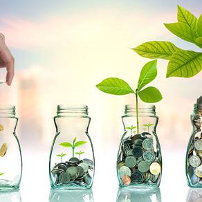 人的資本にいくら投資していますか?