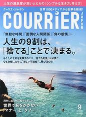 cover-nxqkgTc3sHQa3S3Li4xJJsVTsZGpSm0A.j
