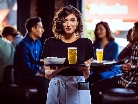 飲食業界を支える「週に1日はパブに出勤」キャンペーンは成功するか【クーリエ・ジャポンからの抜粋-Vol.34】