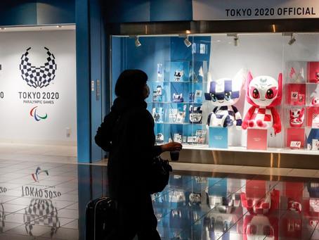 海外メディアが懸念「日本はワクチン接種率1%で五輪に突き進むのか」【クーリエ・ジャポンからの抜粋-Vol.26】