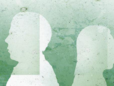 """「無視」の心理学─あなたが""""無視される""""理由、あなたが""""無視をやめられない""""理由【クーリエ・ジャポンからの抜粋-Vol.28】"""