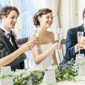 なぜ今の時代において、結婚するまでに10人と付き合うべきなのか?