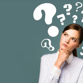 どうすれば成功できるか?ではなくて、成功を阻害している要因はなんだろうか?という問いを立てることが大事。