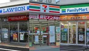 なぜ同じコンビニでも繁盛するお店と繁盛しないお店があるのか?