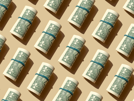 """""""いまあるお金""""で幸福度を高める5つの「投資」術【クーリエ・ジャポンからの抜粋-Vol.163】"""
