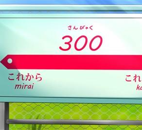 note300日連続で投稿する極意について