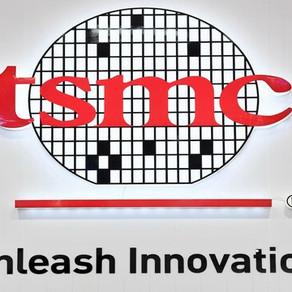 世界経済の「新たな要」となった台湾の半導体大手TSMCが独り勝ちできる理由【クーリエ・ジャポンからの抜粋-Vol.42】