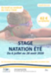 Stage_natation_été_2020.jpg