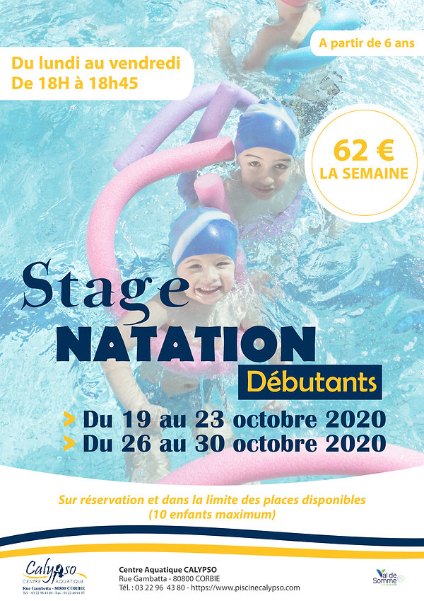 Stage natation Toussaint 2020.jpg