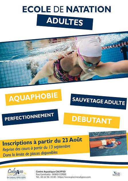 Ecole de natation adultes calypso 2021.jpg