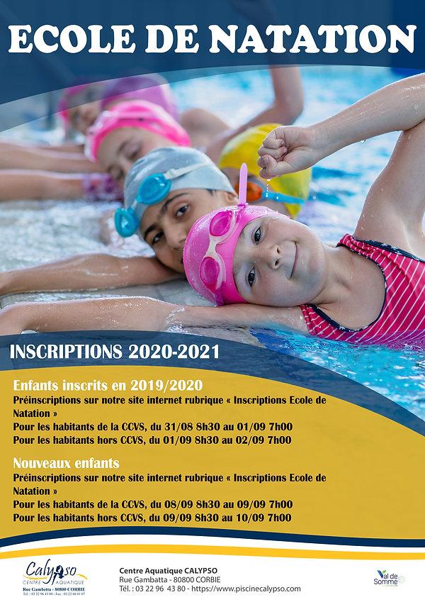 Inscritpions Ecole de natation 2020.jpg