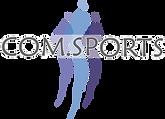 COM.SPORTS