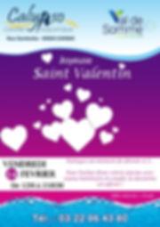 Affiche St Valentin 2020 .jpg