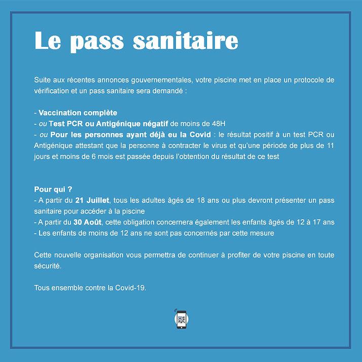 Pass sanitaire2.jpg