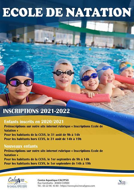 Inscritpions Ecole de natation 2021.jpg