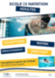 Ecole de natation adultes.jpg