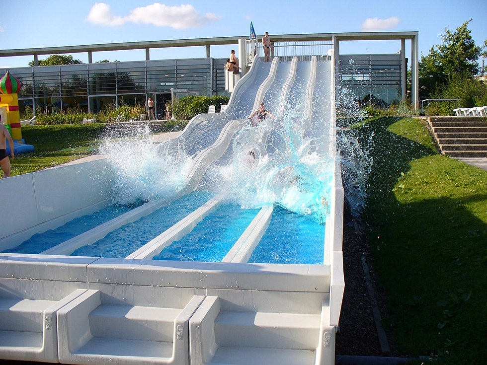 piscine calypso corbie