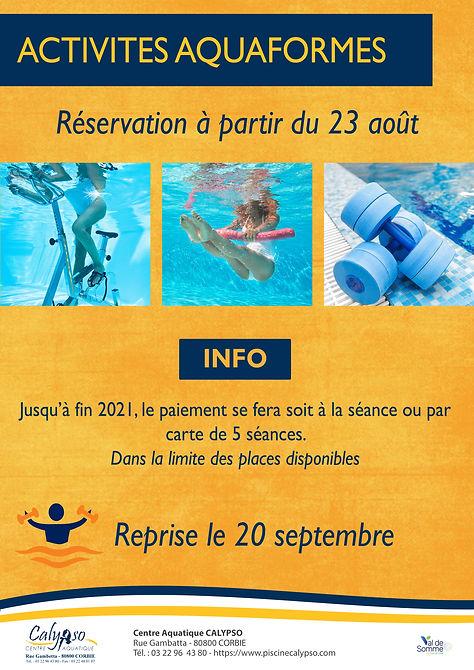 Insriptions aquaforms Calypso 2021.jpg
